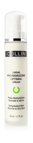 Hydramucine Optimal Cream