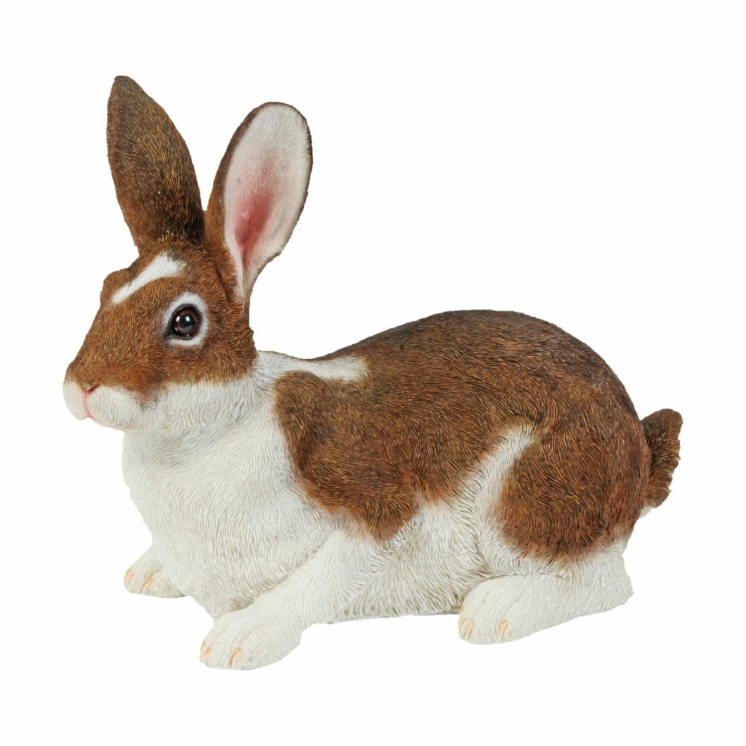 Naturecraft  Rabbit Figurine