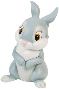 DisneyMagical Beginnings Money Box Thumper