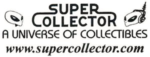 Super Collector 1992