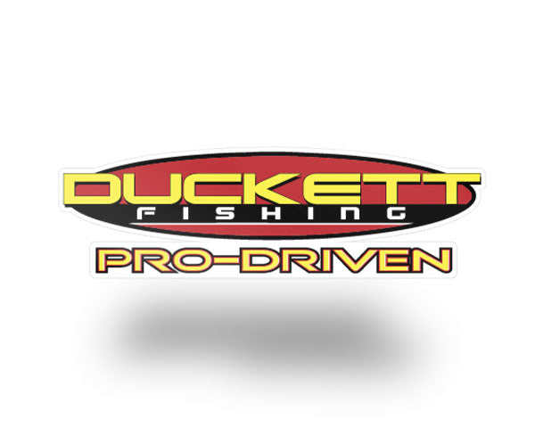 Duckett Rods