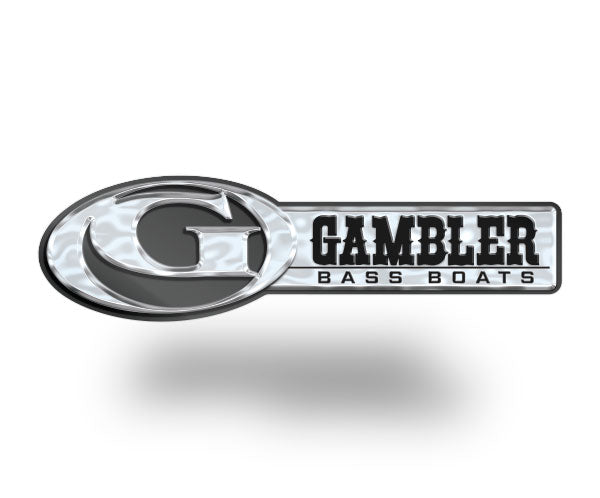 Gambler Bass Boats