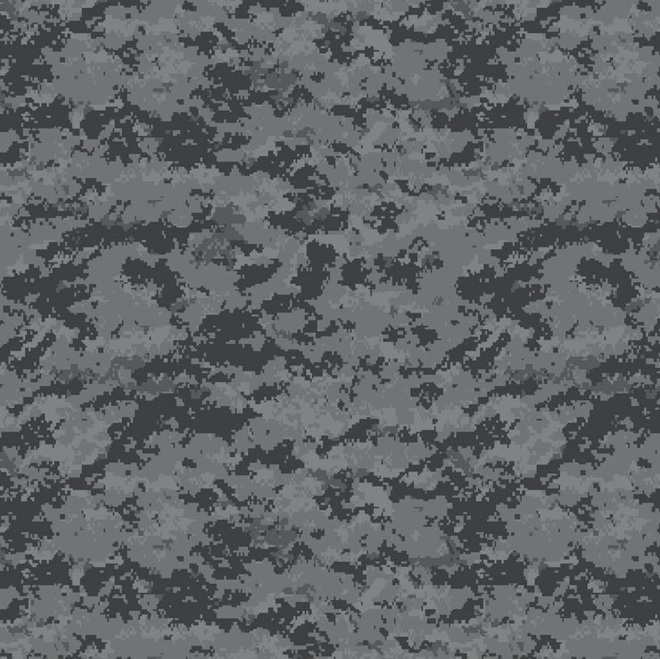 Blade (BLS) - Digital Camo