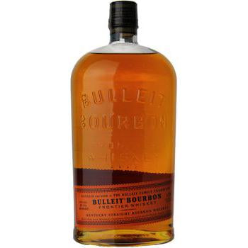 Bulleit Bourbon 1750 ml