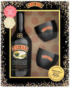 Baileys Gift Box With Cups 750 ml