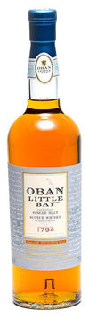Oban Little Bay 750 ml