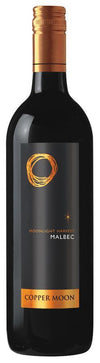 Copper Moon Malbec 750 ml