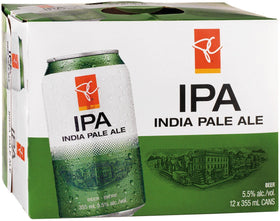 Pc Ipa India Pale Ale 12-Pack