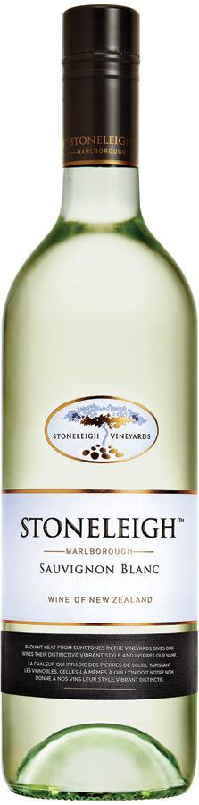Stoneleigh Sauv Blanc 750 ml