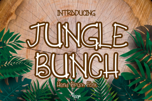 https://www.creativefabrica.com/product/jungle-bunch/