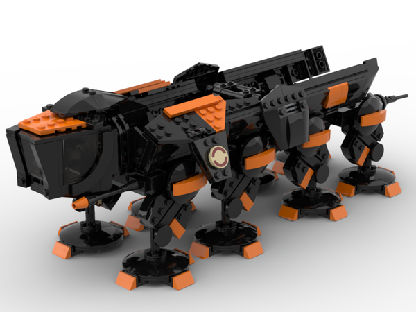 AT-OT Shadow 212th