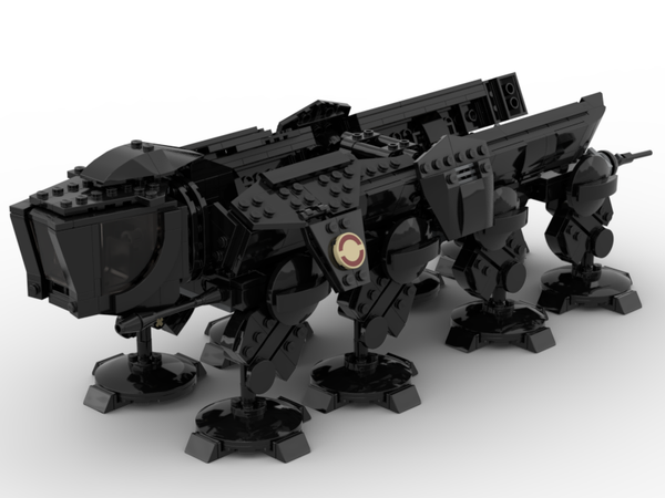 AT-OT Shadow