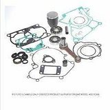 Kawasaki KX 125 Engine Rebuild Kit 1988-2007