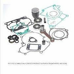 Kawasaki KX 80 Engine Rebuild Kit 1991-2000.