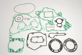 Yamaha YZ 125 Engine Rebuild Kit 1990-2020