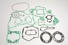 Load image into Gallery viewer, Kawasaki KX 80 Engine Rebuild Kit 1991-2000.