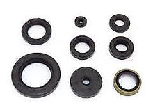 Load image into Gallery viewer, Honda CR 125 Engine Rebuild Kit 1988-2007