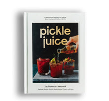 Load image into Gallery viewer, THE PICKLE PACK - DUBLIN COCKTAIL LAB