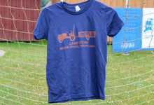 Load image into Gallery viewer, Tractor Tshirt