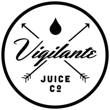 Vigilante Juice Co