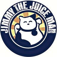 Jimmy The Juicemace