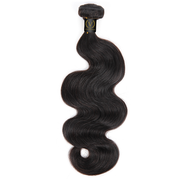 Brazilian Body Wave - Single Wefts - VIP Luxury Hair - 1