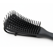 D.LUXE Detangling Brush