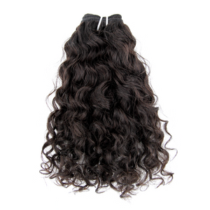 Indonesian Loose Curl