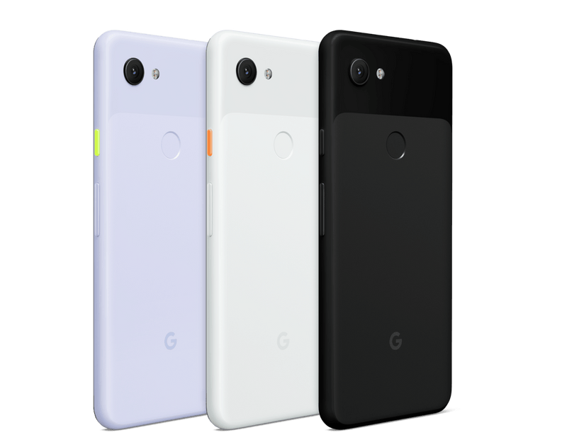 Google Pixel 3a Screen Repair Google Pixel 3a Screen Repair GoogleGoogle pixel 3a screen repair Google pixel 3a screen repair sydney