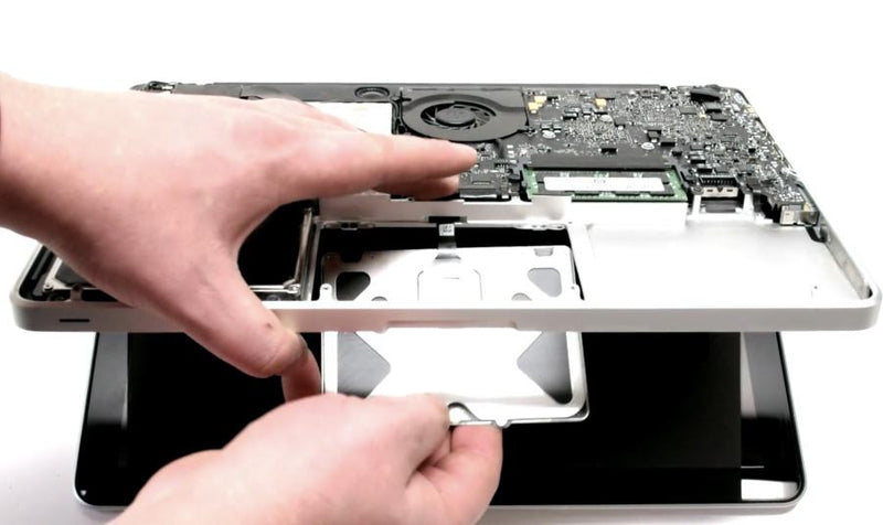 Macbook Trackpad Replacement Macbook Trackpad Replacement  uBreakiFix Sydney