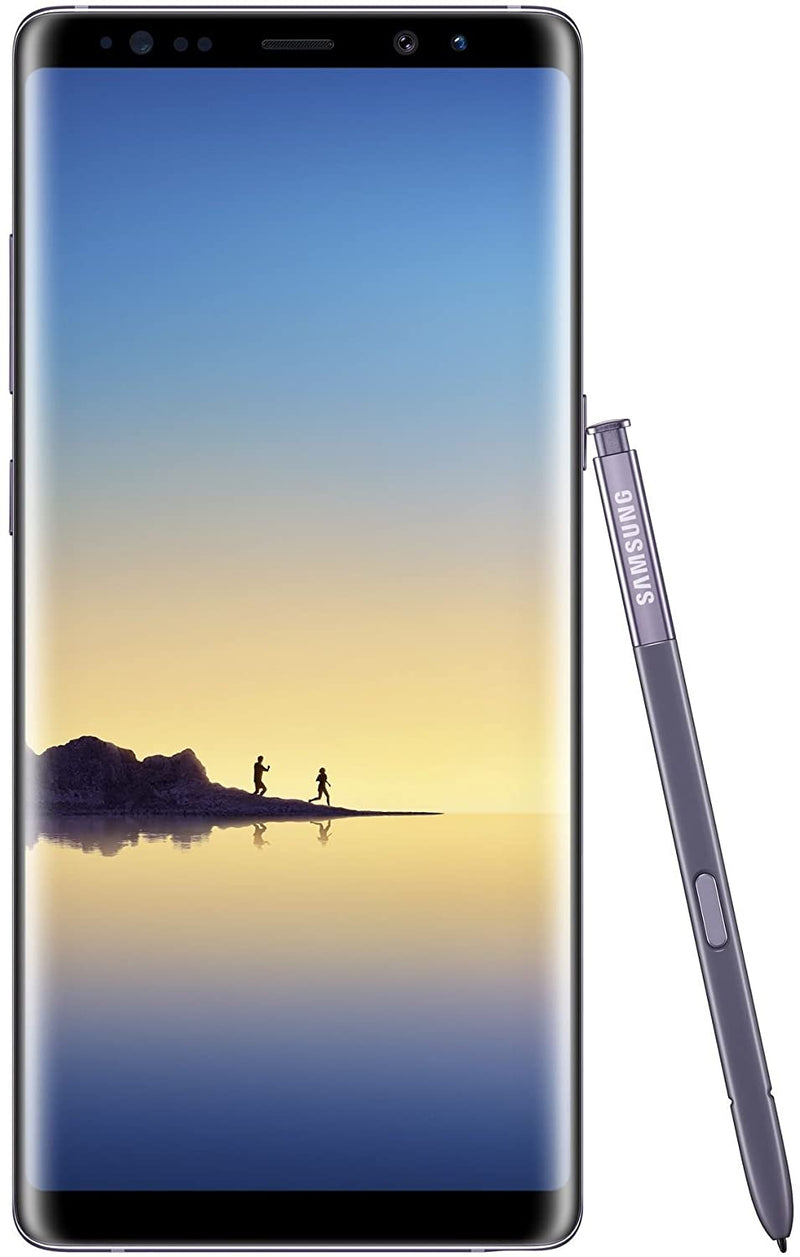 Samsung Galaxy Note 8 Screen Repair Replacement Samsung Galaxy Note 8 Screen Repair Replacement  uBreakiFix Sydney
