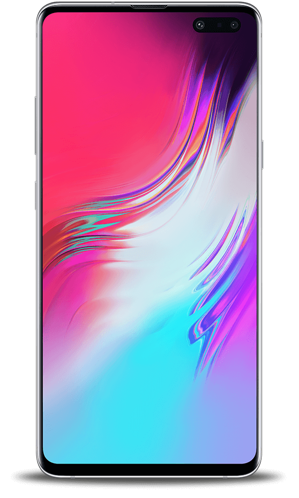 Samsung Galaxy S10 Screen Repair Replacement Samsung Galaxy S10 Screen Repair Replacement  uBreakiFix Sydney