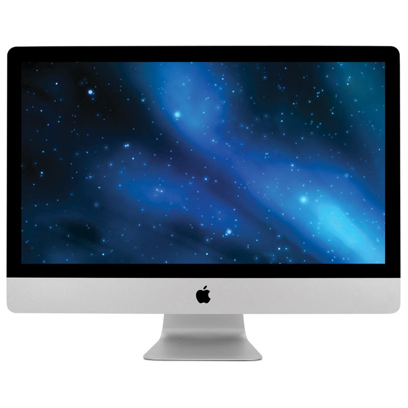 iMac Screen Repair iMac Screen Repair APPLE