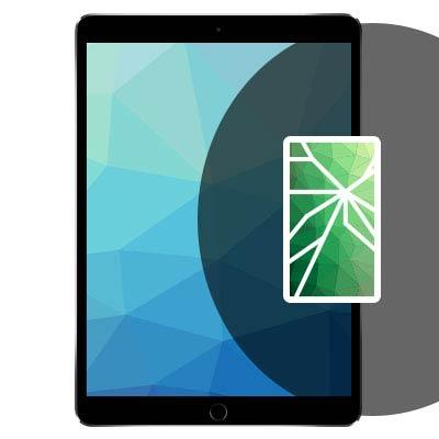 iPad 10-2 inch Screen Repair iPad 10-2 inch Screen Repair  uBreakiFix Sydney