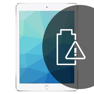 iPad Battery Replacement Sydney iPad Battery Replacement Sydney  uBreakiFix Sydney