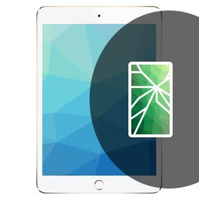 iPad Mini 5 Screen Repair in Sydney iPad Mini 5 Screen Repair in Sydney  uBreakiFix Sydney