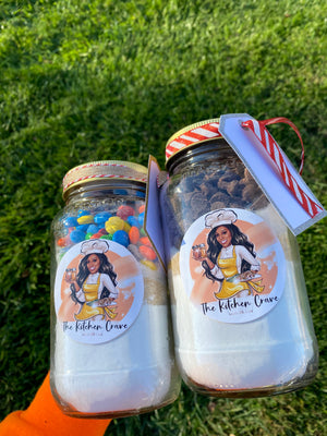 Holiday Cookies Bundle