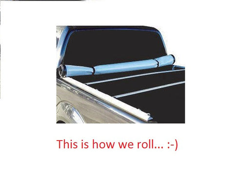 Roll-Up-Tonneau-Cover-1