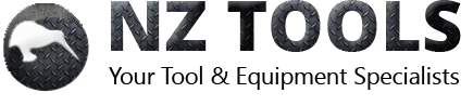 NZ Tools Ltd