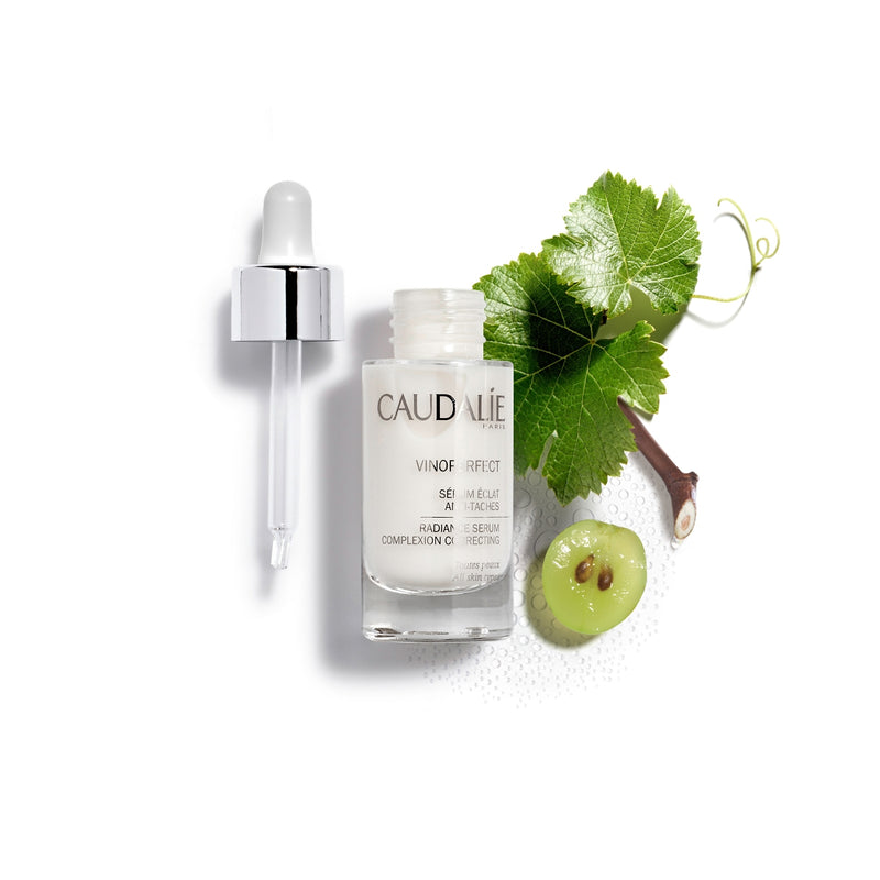 CAUDALIE - Vinoperfect Radiance Serum 30ml