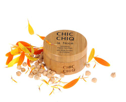 Chic Chiq - La Noce Revitalizing Peel Off Face Mask 100ml
