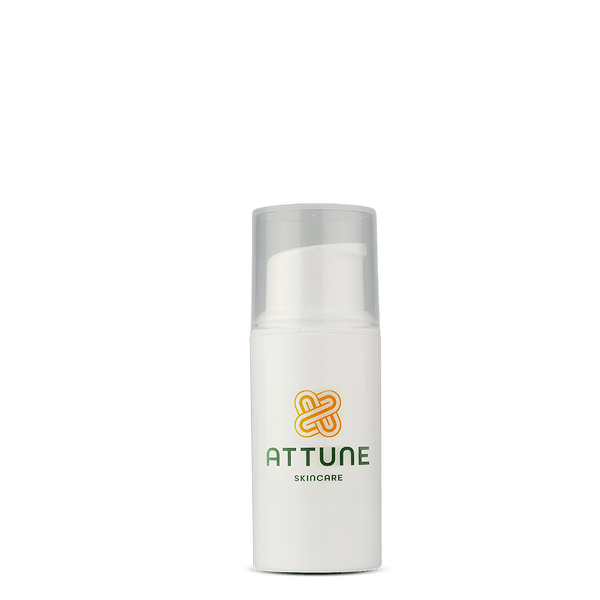Attune Skincare - Essentials Kit 3 travel-friendly skincare products