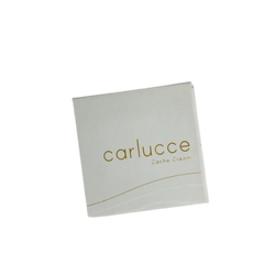 CARLUCCE - Cache Cream - 'Faultless'