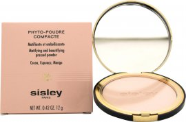 SISLEY- Phyto-Poudre Libre N°3 Rose d'Orient