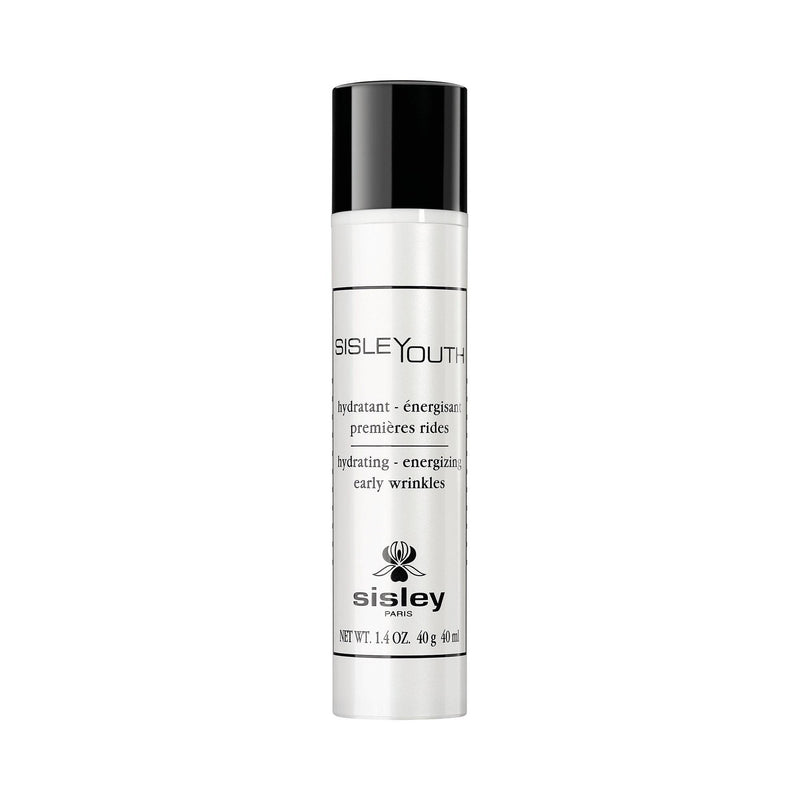 SISLEY - SisleYouth Anti-Aging Treatment 40ml