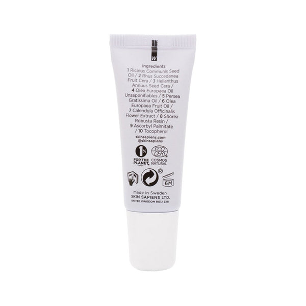 Skin Sapiens - LIP BALM 10mL