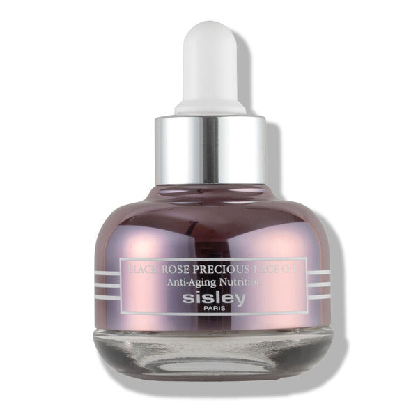 SISLEY - Black Rose Precious Face Oil 25ml