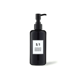 Cosmydor - S/1 ARTISANAL FACE AND HAND SOAP WITH ROSE MUSK OIL & BITTER ORANGE ESSENTIAL OIL