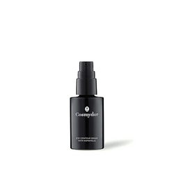 Cosmydor - EYE CONTOUR SERUM WITH HAMAMELIS 30ml
