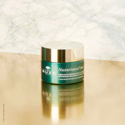 NUXE - Anti-Ageing Rich Cream Nuxuriance® Ultra